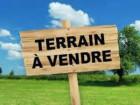 vente terrain   MEDIS  324 000€