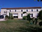 vente maison  T6 SAINTES  472 500€