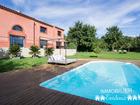 vente maison  T7 LODEVE  640 000€