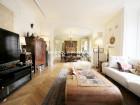 vente Appartement 8 pièces  T8 PARIS 17EME ARRONDISSEMENT 2 064 000€