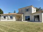 vente maison  T6 SAINTES  315 000€