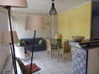 vente appartement  T4 ROYAN  219 450€