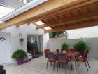 vente maison  T6 ROYAN  255 000€