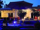 vente maison  T10 MESCHERS SUR GIRONDE  292 600€