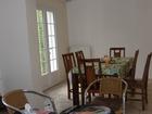 vente maison  T7 CHERMIGNAC  229 000€