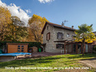 vente maison  T6 ST MARTIN D HERES  420 000€