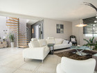vente maison  T8 Baillargues  698 000€