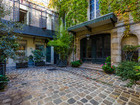 vente appartement  T7 PARIS 3EME ARRONDISSEMENT 1 545 000€