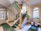 vente Appartement  T7 Paris 2 490 000€