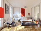 vente Hôtel Particulier  T15 Paris 8 400 000€