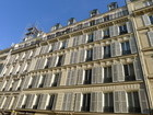 vente appartement  T3 PARIS 17EME ARRONDISSEMENT  439 699€