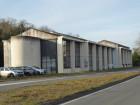 vente Bureaux  T1 SAINTES  299 600€