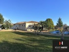 vente maison/villa  T5 Lunel viel  650 000€