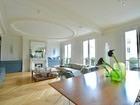 vente Appartement  T5 Paris 2 300 000€