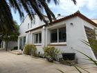 vente villa rénovée  T6 PERPIGNAN  370 000€