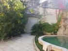 vente maison  T8 MAUGUIO  690 000€