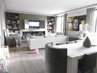vente Appartement  T2 Neuilly-sur-Seine 2 350 000€