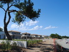 vente maison neuve T6 Santa lucia di moriani  815 385€