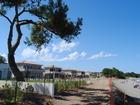 vente maison neuve T4 Santa lucia di moriani  662 500€
