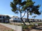 vente maison neuve T4 Santa lucia di moriani  733 846€