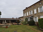 vente propriete  T13 Mornant 1 090 000€