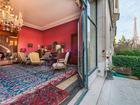 vente Appartement  T10 Paris 15 450 000€