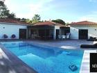 vente maison/villa  T5 Montpellier  620 000€