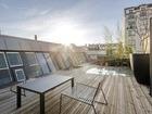 vente appartement  T5 PARIS 10EME ARRONDISSEMENT 2 200 000€