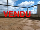 vente appartement  T4 TOULOUSE  260 000€