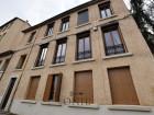 vente maison  T6 CALUIRE ET CUIRE  580 000€