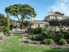vente maison  T12 VILLENEUVE LES AVIGNONS 1 470 000€