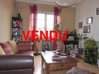vente appartement  T3 TOULOUSE  200 000€