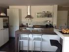 vente maison  T5 BROUILLA  350 000€