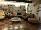 vente Maison de Village atypique  T12 TERRATS  375 000€