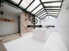 vente Maison bourgeoise  T6 ST MANDE 2 500 000€