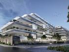 vente appartement neuf T5 MONTPELLIER  669 000€