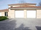 vente maison  T6 MIREVAL  550 000€