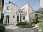 vente Maison pierre de taille  T8 JOINVILLE LE PONT 1 640 000€