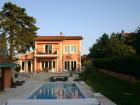 vente maison  T8 CALUIRE ET CUIRE 1 450 000€
