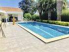 vente Villa d'exception sécurisée  T9 PERPIGNAN  715 000€