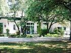vente maison  T5 BUZIGNARGUES  690 000€