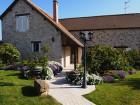 vente maison  T8 VOISENON  635 000€