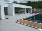 vente maison/villa  T6 Montpellier  595 000€