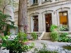 vente appartement  T10 MONTPELLIER 2 200 000€