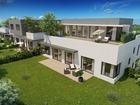 vente appartement neuf T4 MONTPELLIER  695 000€