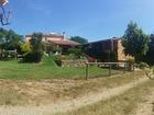 vente Maison d'hôtes  T9 Cervione  780 000€