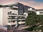 vente appartement neuf T4 MONTPELLIER 1 070 000€