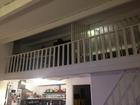 vente appartement  T3 LES PENNES MIRABEAU  160 500€
