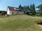 vente maison  T5 ECOUCHE  192 500€