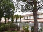 vente appartement  T4 TOULOUSE  125 000€